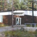 Kylmälänkylän kappeli